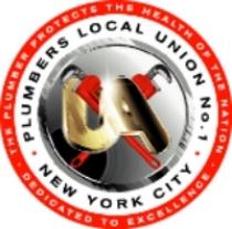 plumbers union 1 UA_High_Res_Logo.jpg