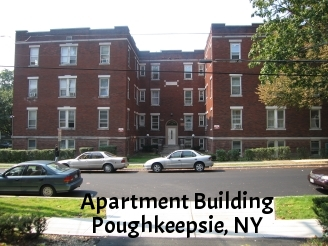 our projects 60 carrol st ServeAttachment.ashx.jpeg