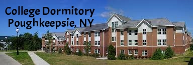 our projects marist college dorms images.jpg