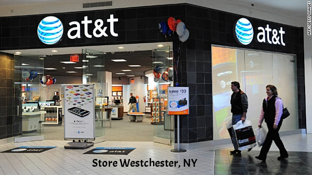 At&t store.jpg
