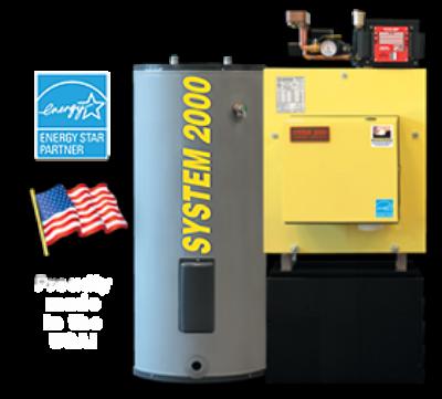 system 2000 boiler.png