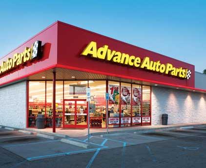 Advance Auto 2.jpg