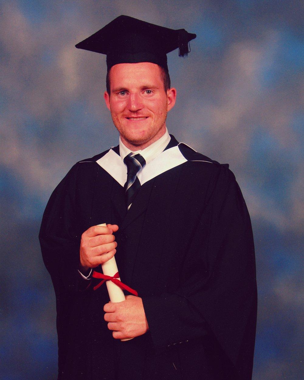 conor-graduates-as-architectural-technician-maker-gents.jpg