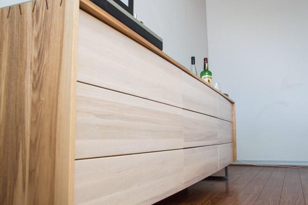 eloquent-barman-home-bar-sideboard-credenza-maker-gents (177).jpg