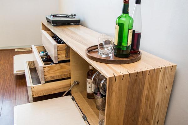 eloquent-barman-home-bar-sideboard-credenza-maker-gents (161).jpg