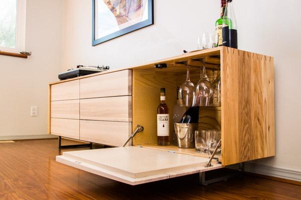eloquent-barman-home-bar-sideboard-credenza-maker-gents (22).jpg
