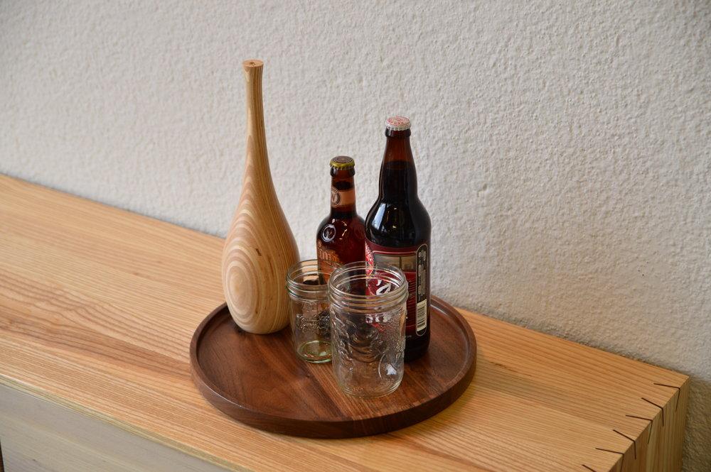 sideboard-credenza-home-bar-eloquent-barman-maker-gents (36).JPG