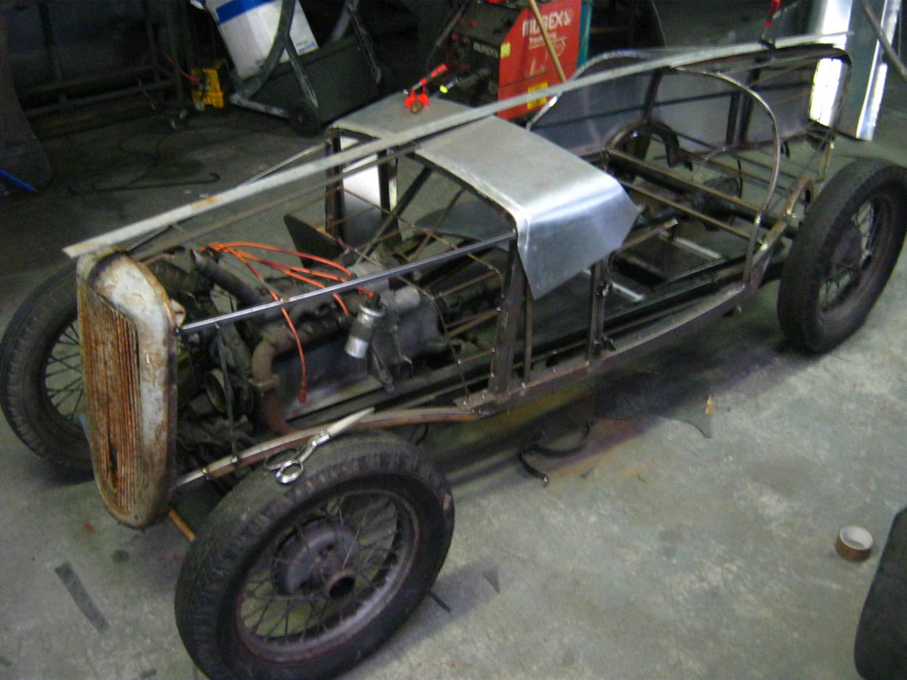 austin-7-special-build-maker-gents.jpg