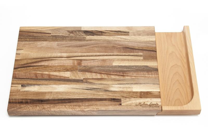 choping-board-luxury-detachable-tray-european-walnut-blockboard-makergents.jpg