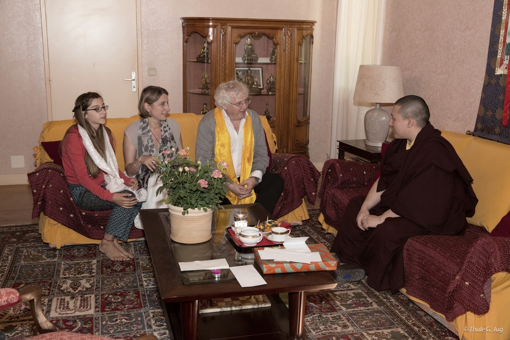 Karmapa_visit_dhagpo.jpg