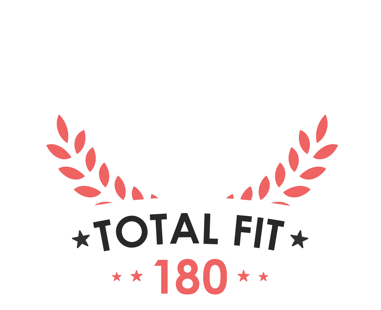 Total Fit 180