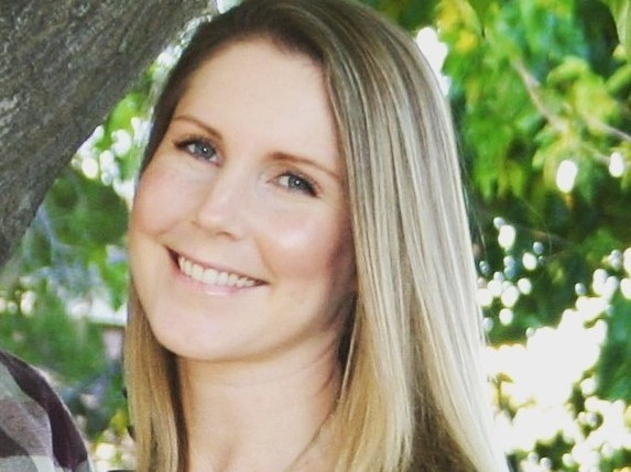 Rachel Winters Yoga - Read My Bio