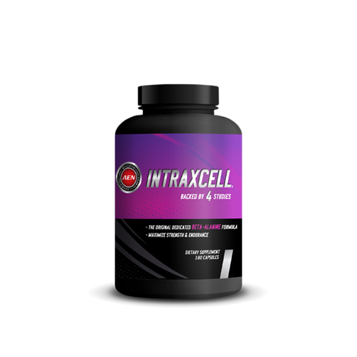IntraXcell_Bottle.png