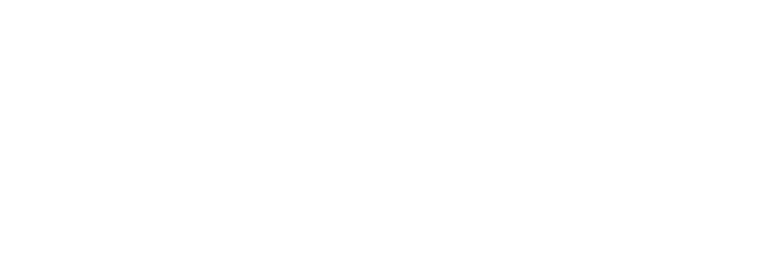 ATHLETIC EDGE