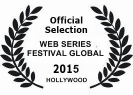 GlobalWebSeries Laurel.jpg