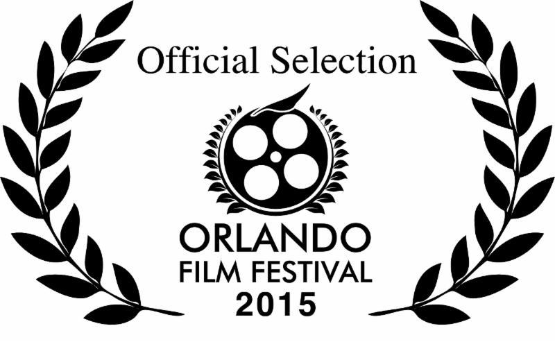 Orlando FF Laurel White.jpg
