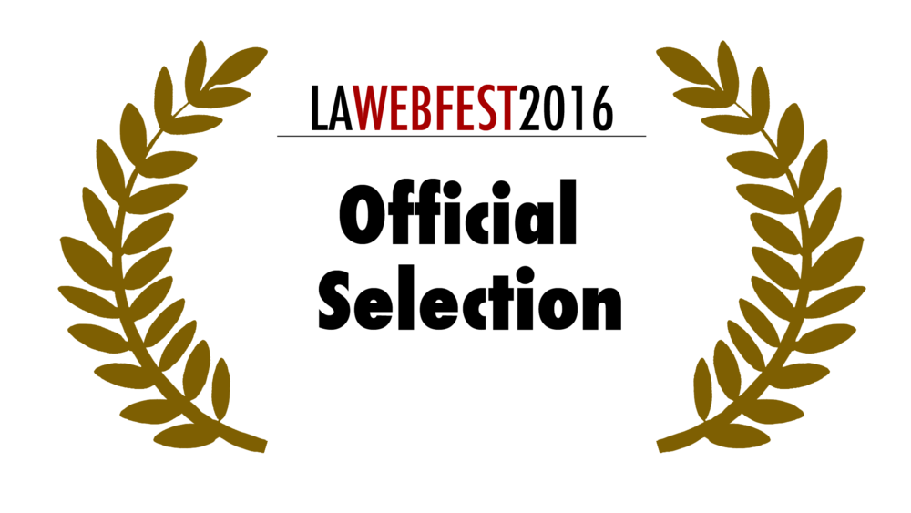 2016 Official Selection.PNG