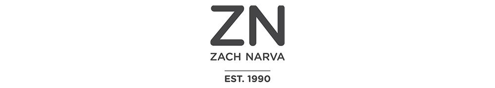 ZN-logo-NoBorders.png
