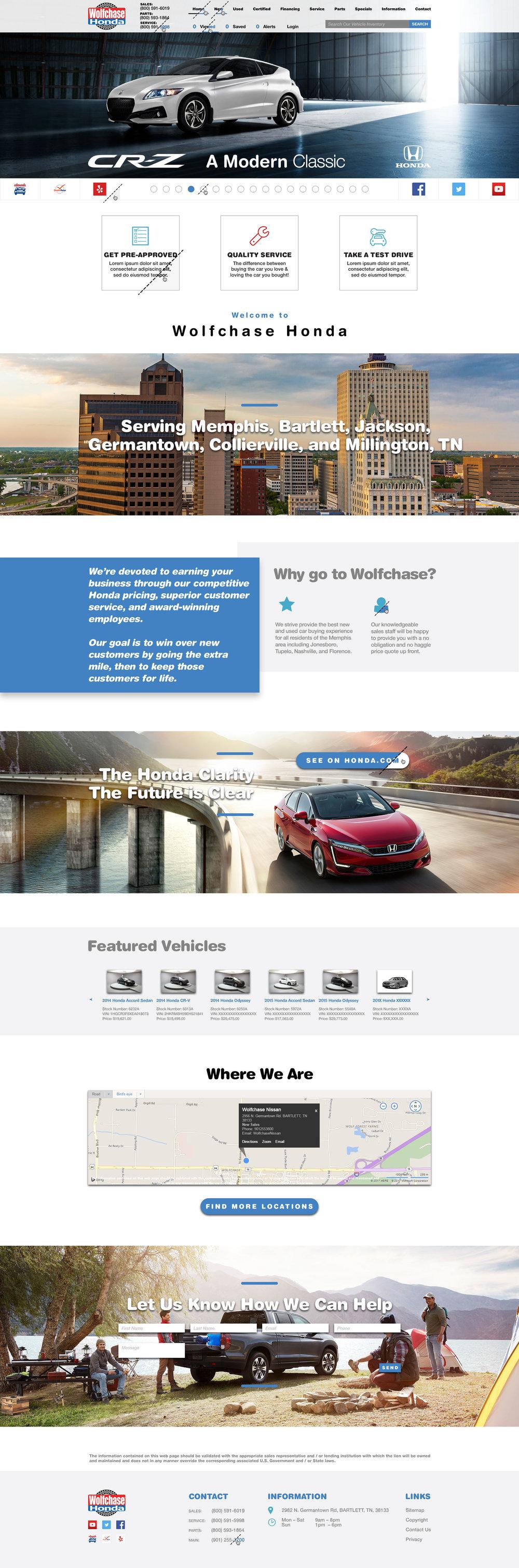 Home Page_Honda_Version 2_Wolfchase Nissan_Custom Skin.jpg