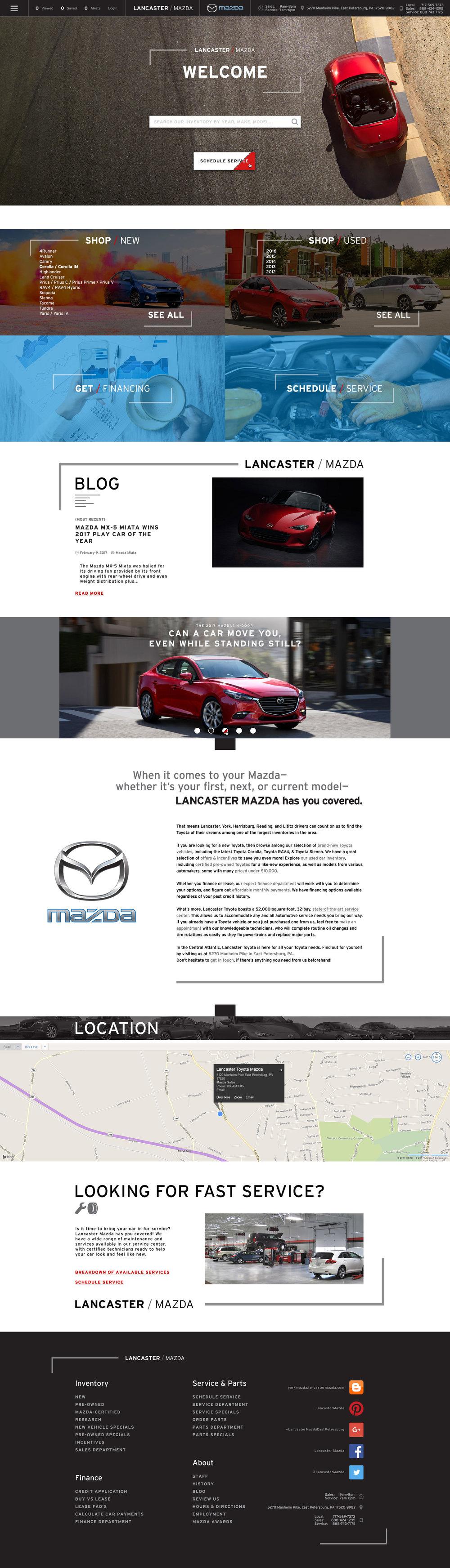 Mazda Homepage_Lancaster Mazda_Custom Skin_Mockup.jpg