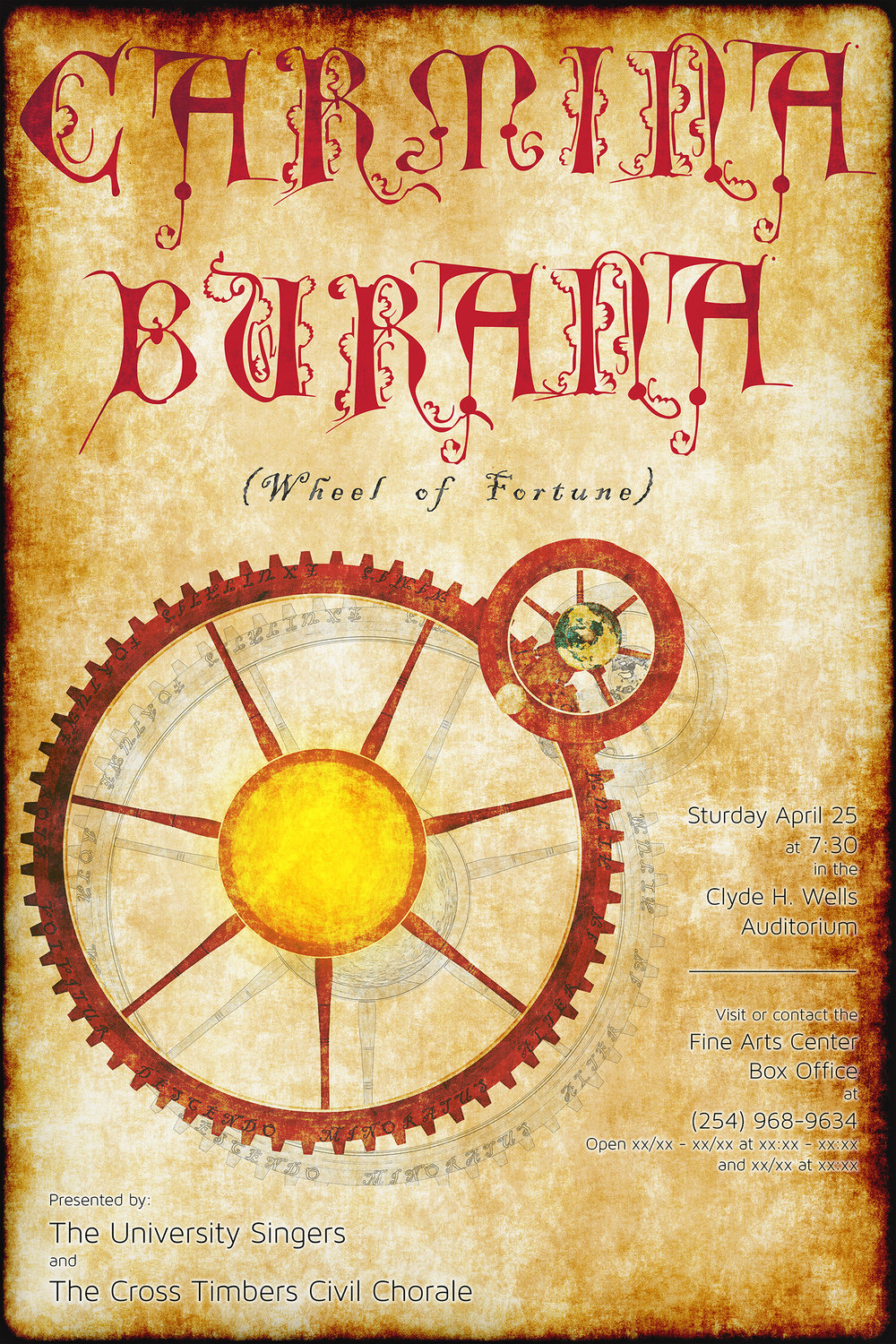 Carmina Burana_Poster_PROOF2 [Small].jpg