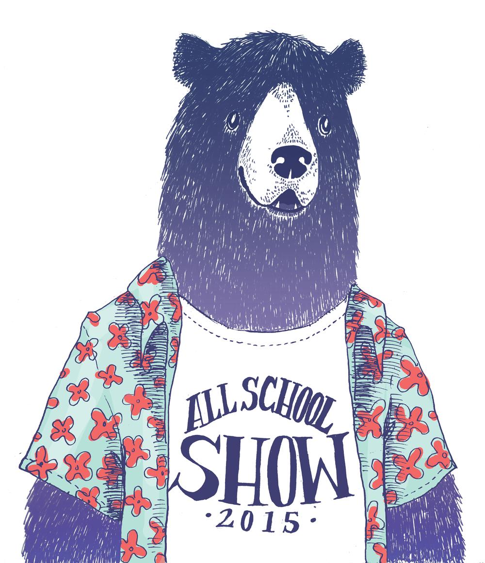 ellienorton_allschoolshowbear1