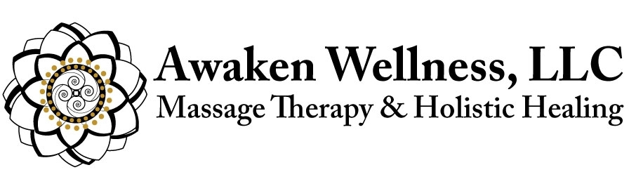 Awaken Wellness, LLC