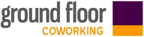 Ground Floor Coworking