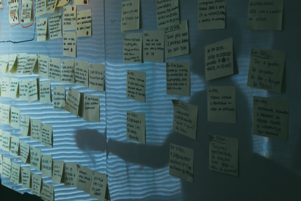 ALICE: UX Research, Strategy, UX/UI - Hotel - UX RESEARCHER & STRATEGIST