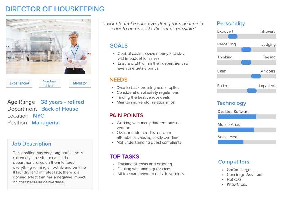 Director of Housekeeping.jpg