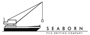 Seaborn_logo.png
