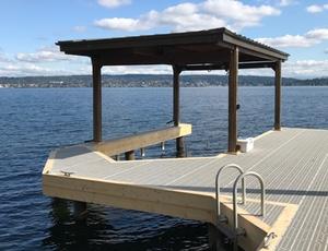seaborn-dock-structure.jpg