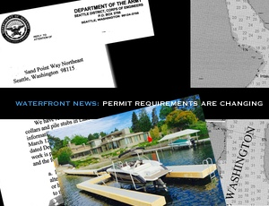 permits-waterfront-seaborn.jpg