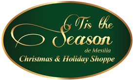 Tis the Season de Mesilla