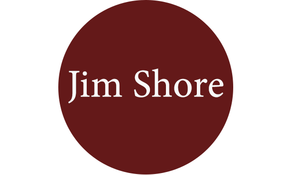 jim_shore.jpg