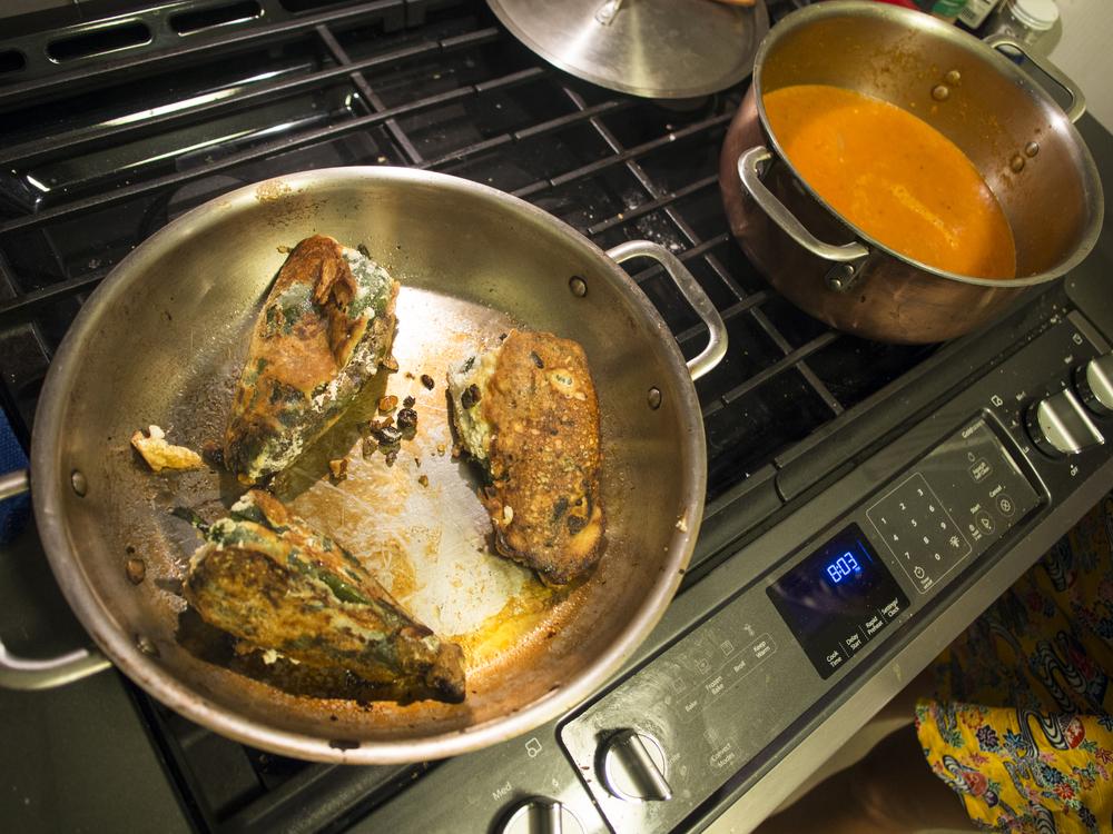 poblanos and soup.jpg