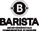 logo-barista-petit.png