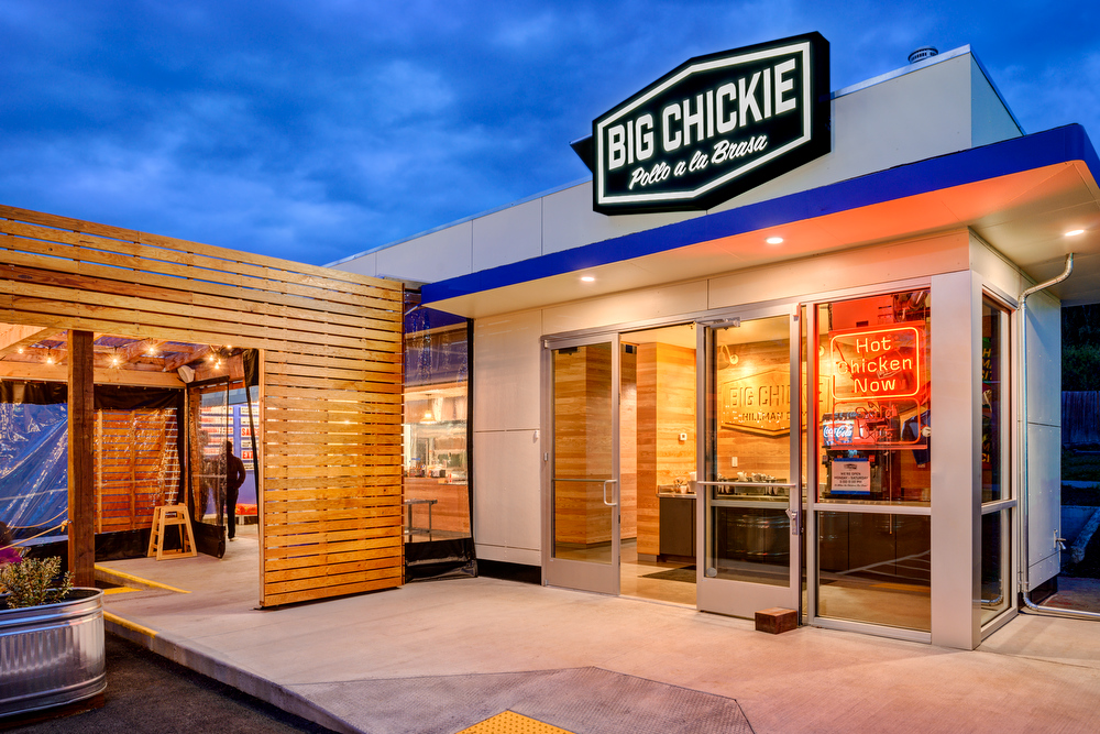 big-chickie-100114-315-web.jpg