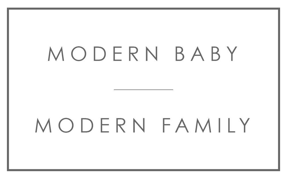 babyfamilywebsite.jpg