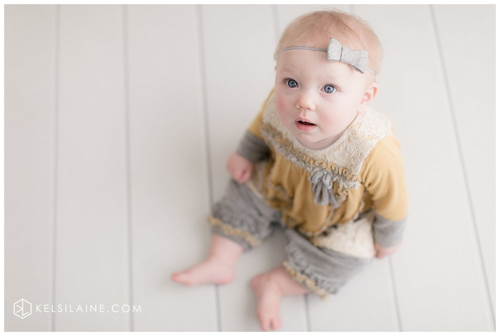 Kelsi Laine Photography_0427.jpg