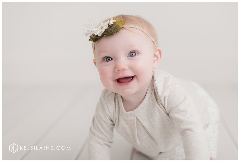 Kelsi Laine Photography_0429.jpg
