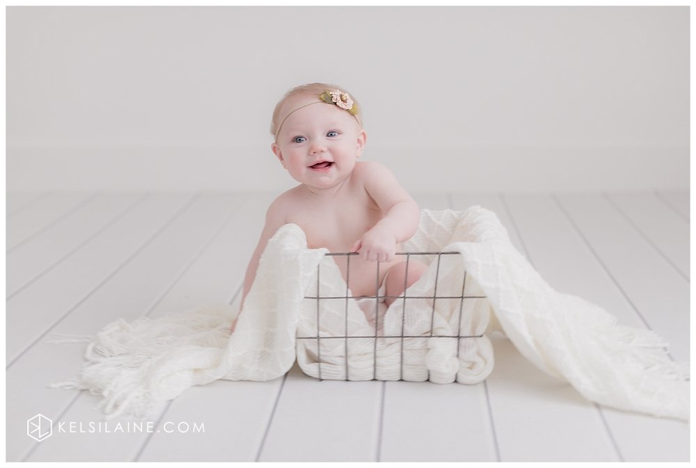 Kelsi Laine Photography_0436.jpg