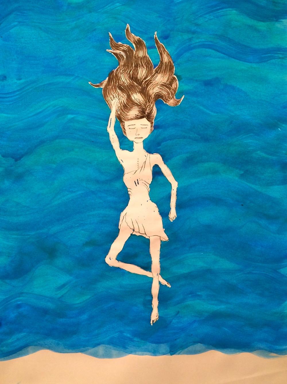 Underwater Girl.jpg