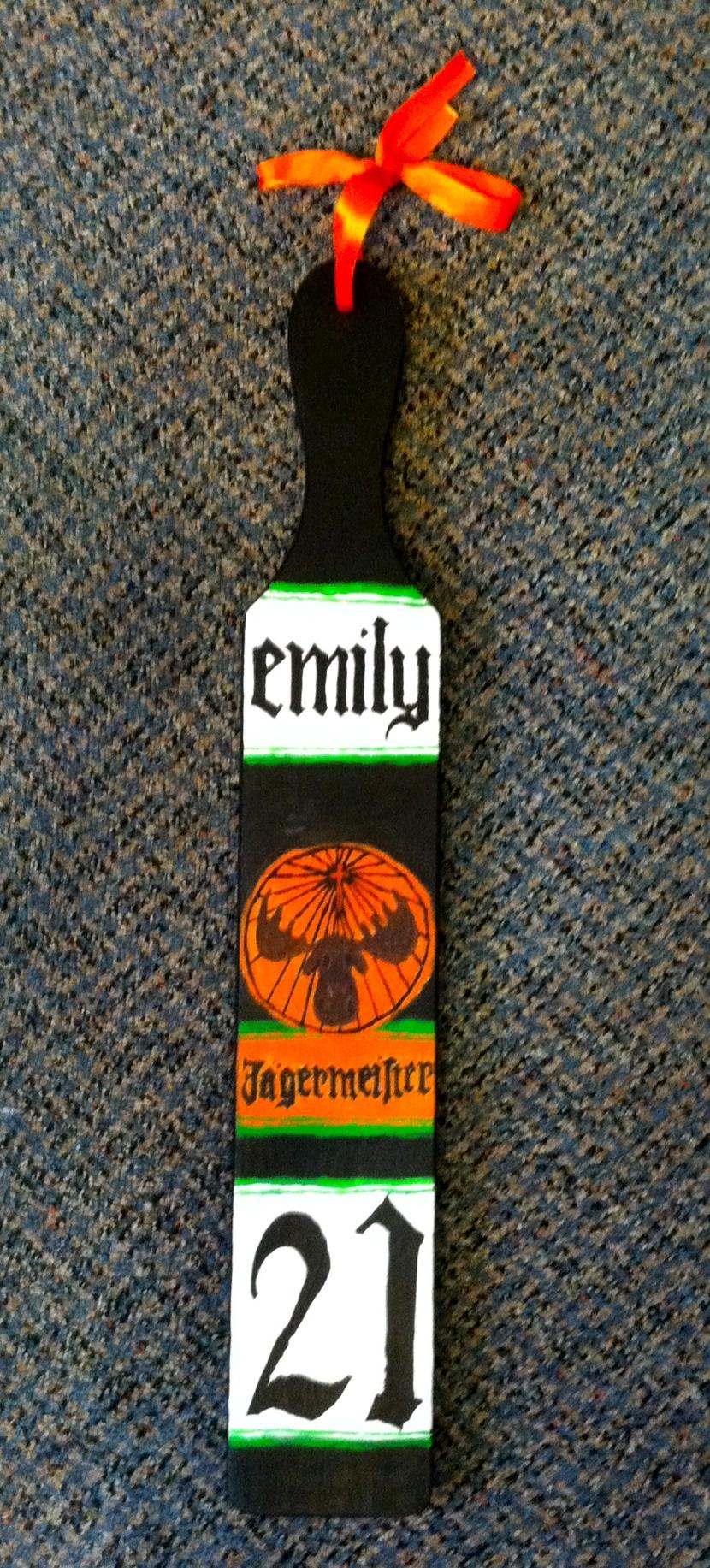 Emilys Paddle.jpg