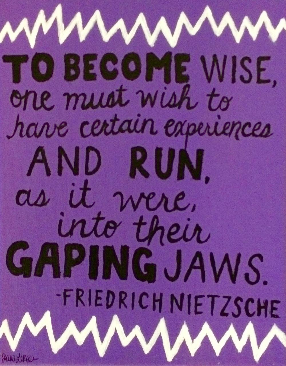 Quote Nietzsche.jpg