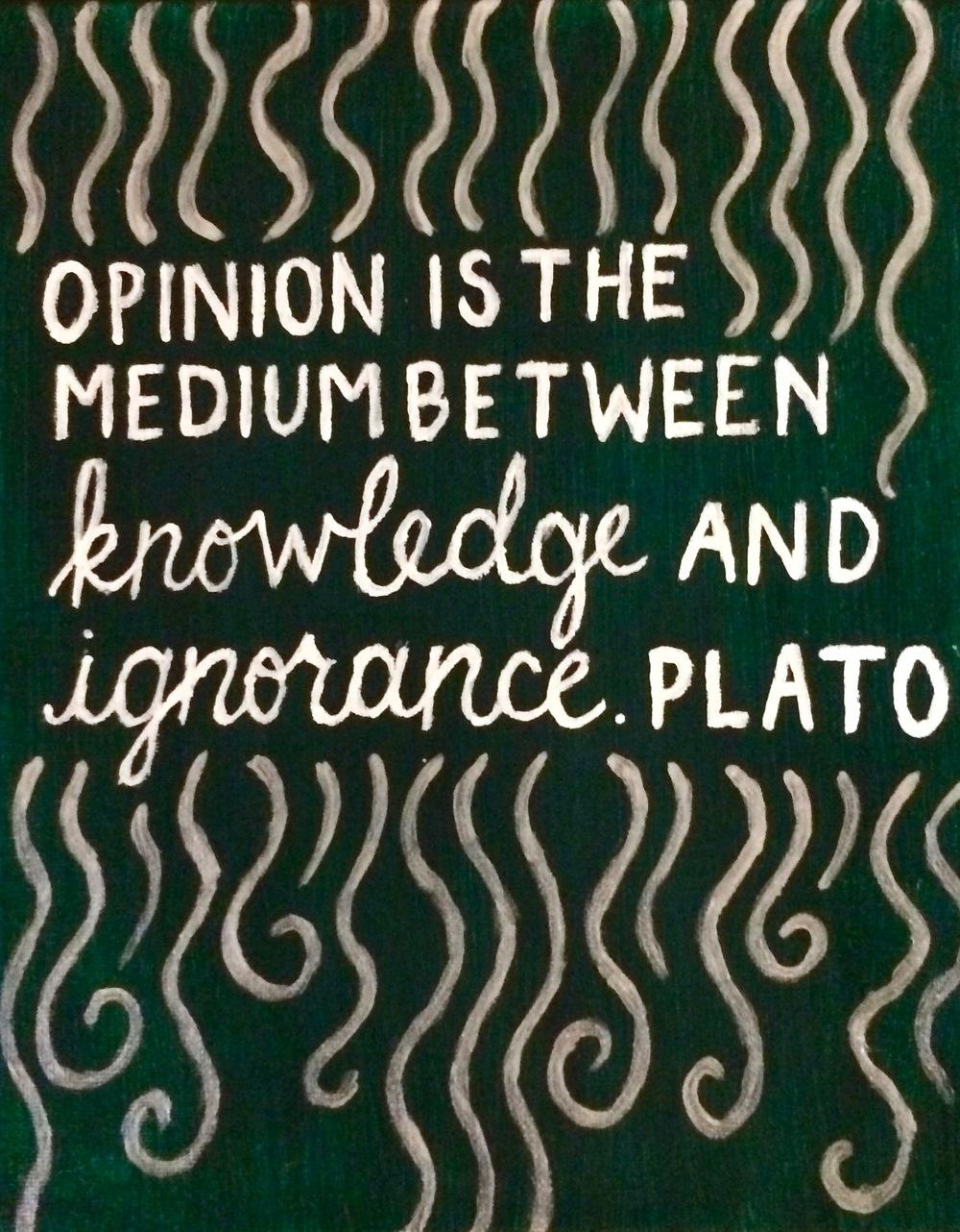 Quote Plato.jpg
