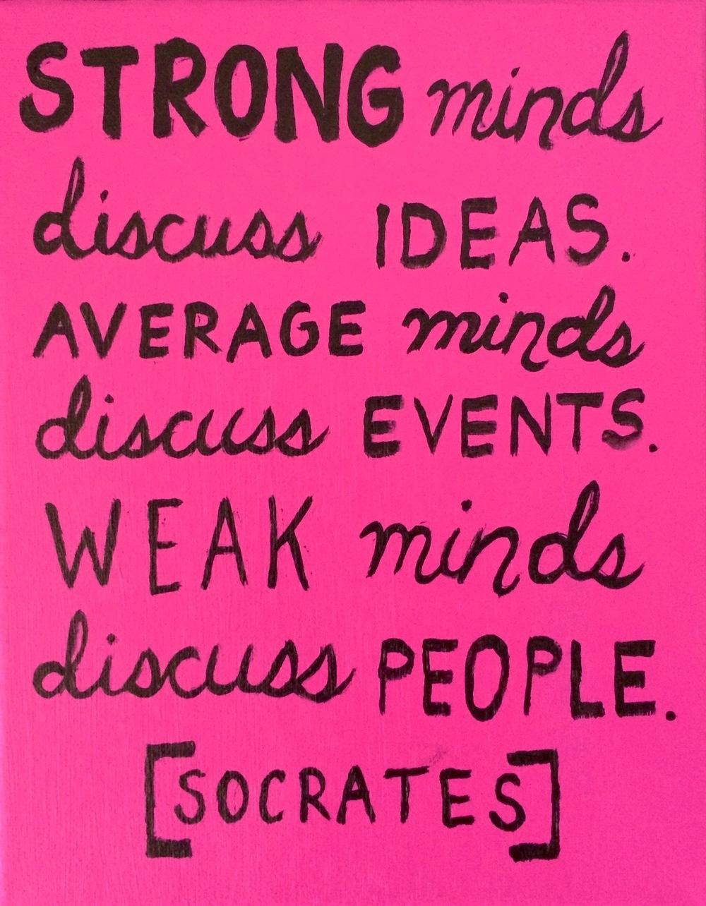 Quote Socrates.jpg