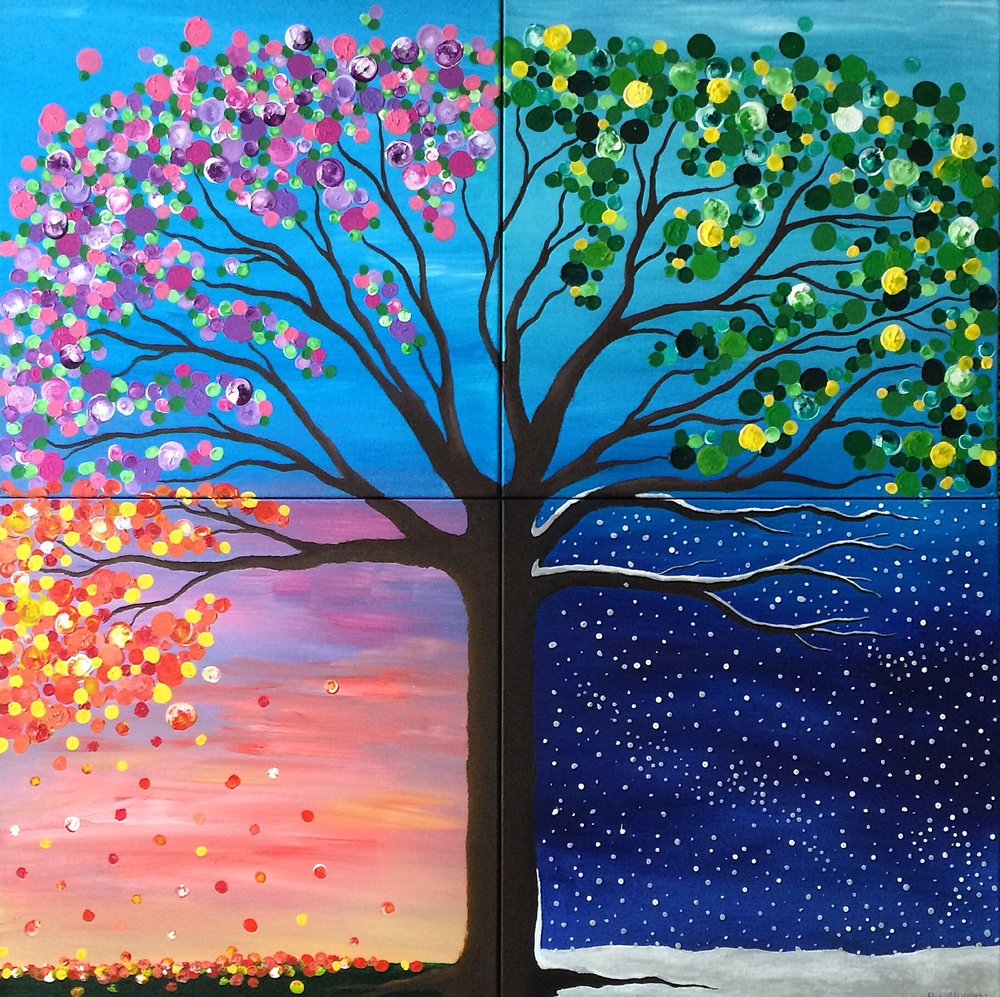 Tree of Seasons.JPG