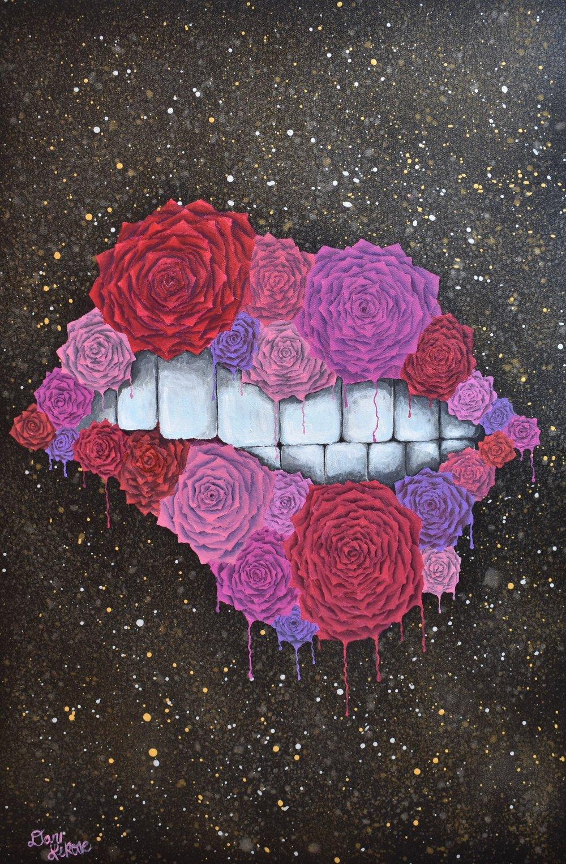 Rose Lips.jpg