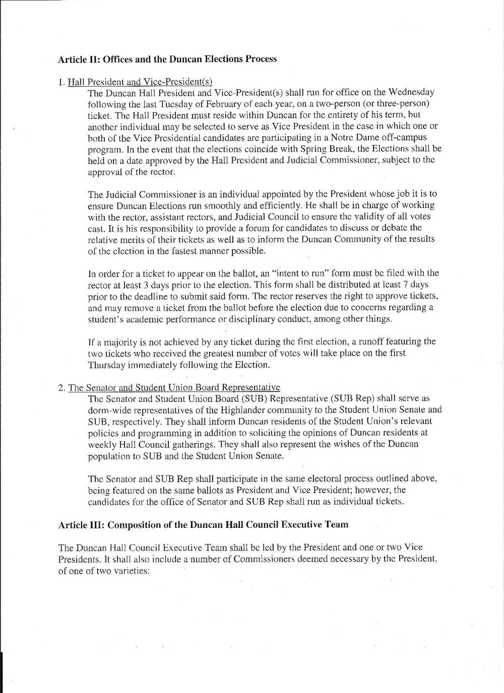 Duncan Hall Constitution April 2014-1-page-002.jpg